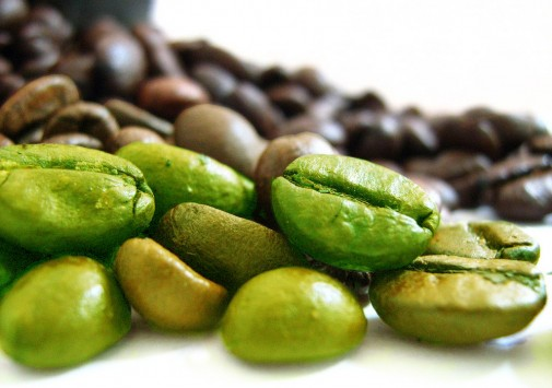 Green Bean Coffee Claims: Fact or Fiction?