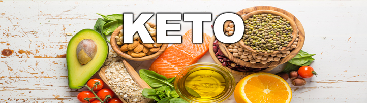 A-Comprehensive-Ketogenic-Diet-Food-List-to-Follow-200h copy